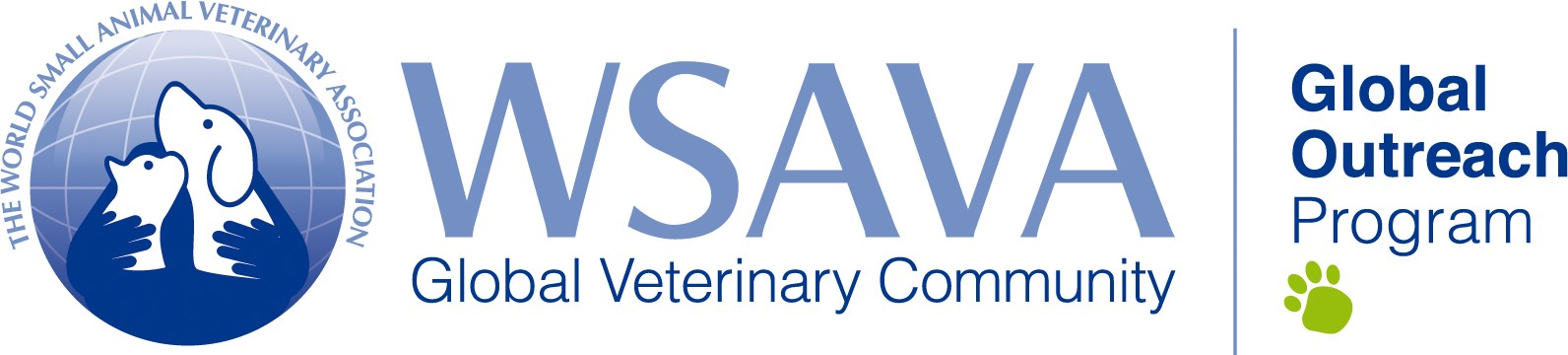 WSAVA Global Outreach.jpg