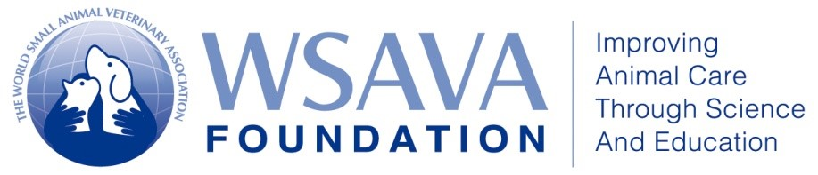 WSAVA Foundation.jpg